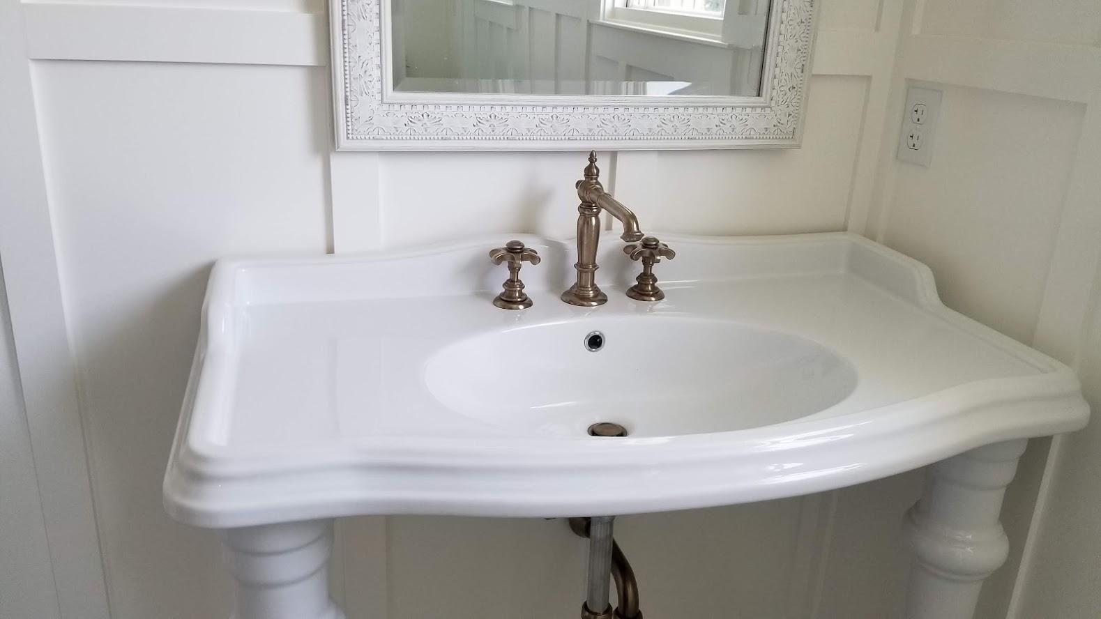 clifford bath pic 9.jpg