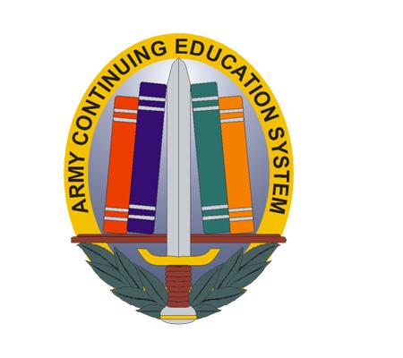 ACES+Logo2.png