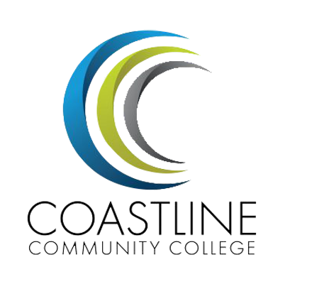 Coastline-Community-College.png