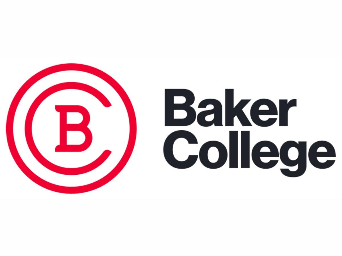 bc-logo_2017-1502808997-4638.jpg