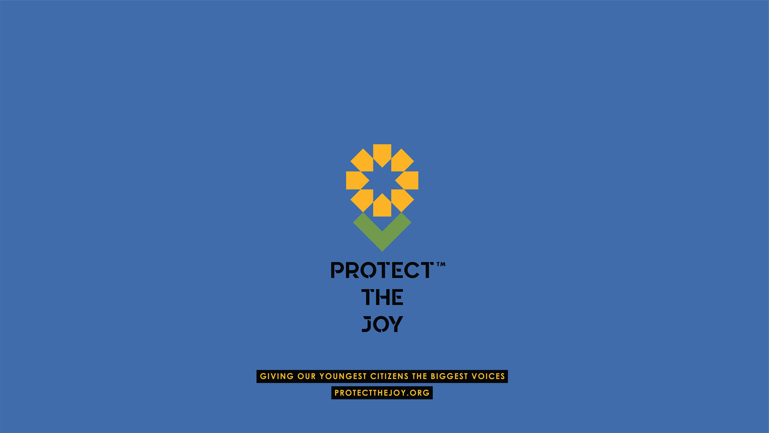 Protect-The-Joy-Sexual-Assault-Campaign-05.jpg