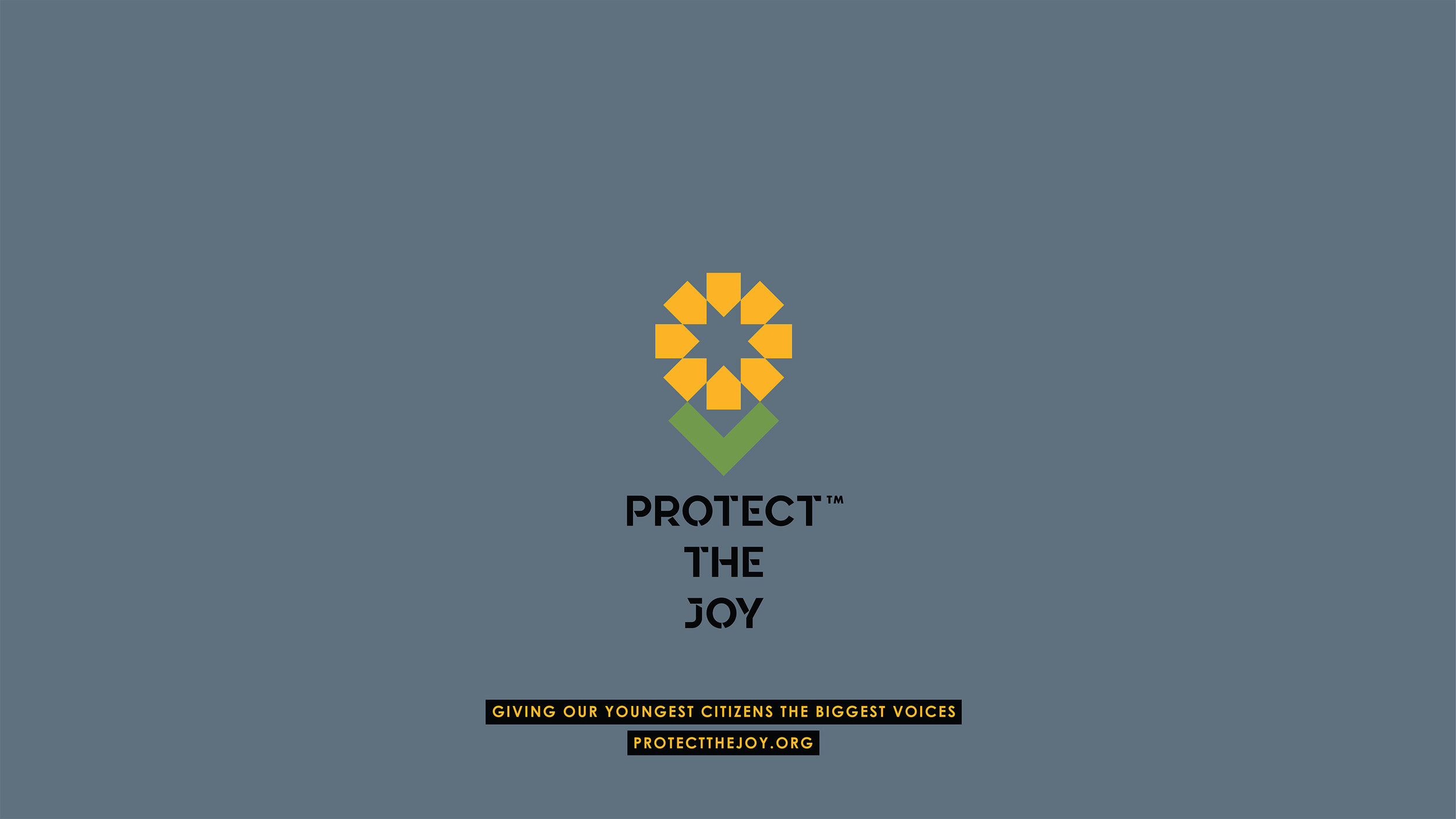 Protect-The-Joy-Gun-Violence-Campaign_05.jpg