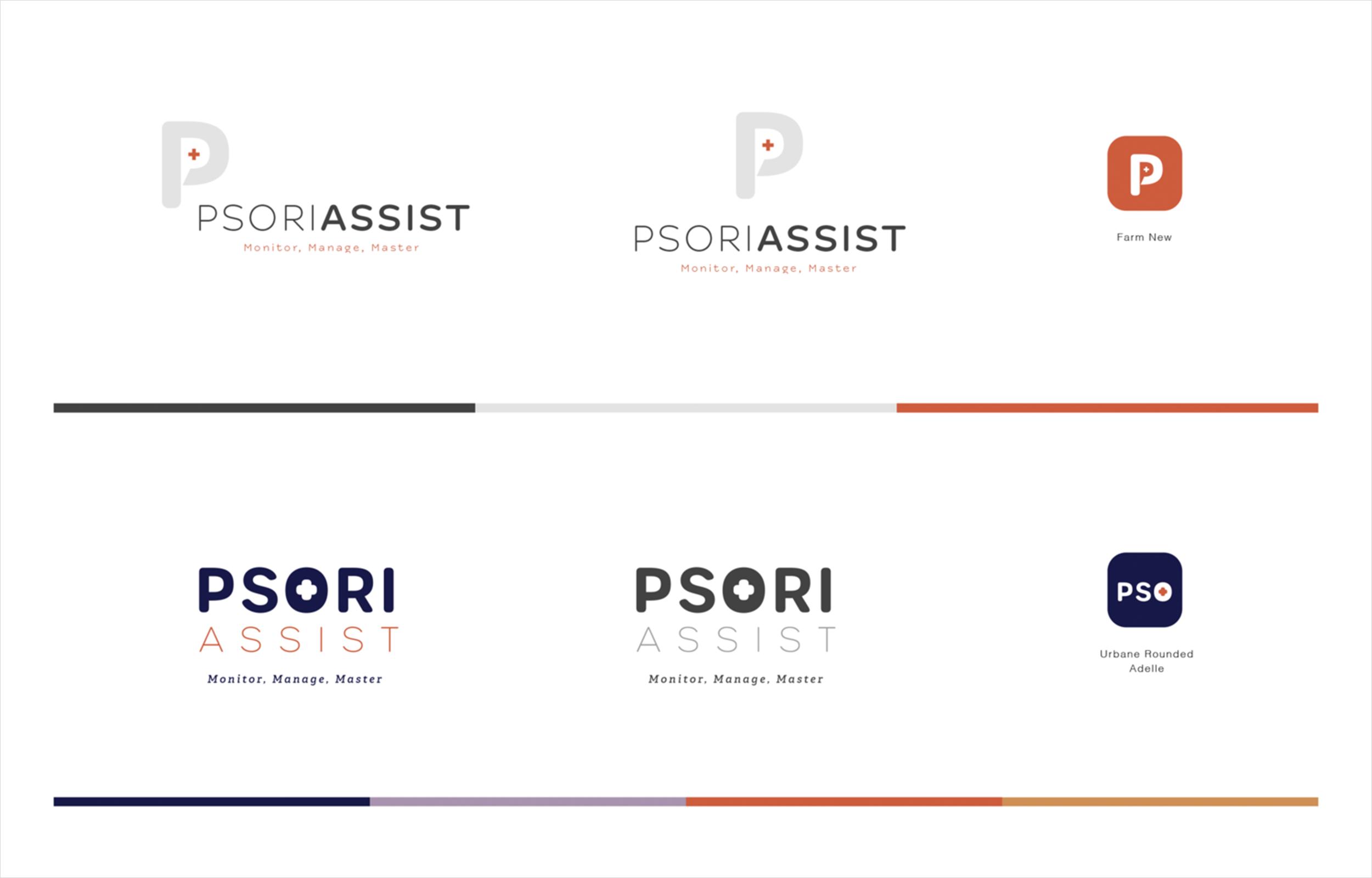 Psoriassist_logos1.png