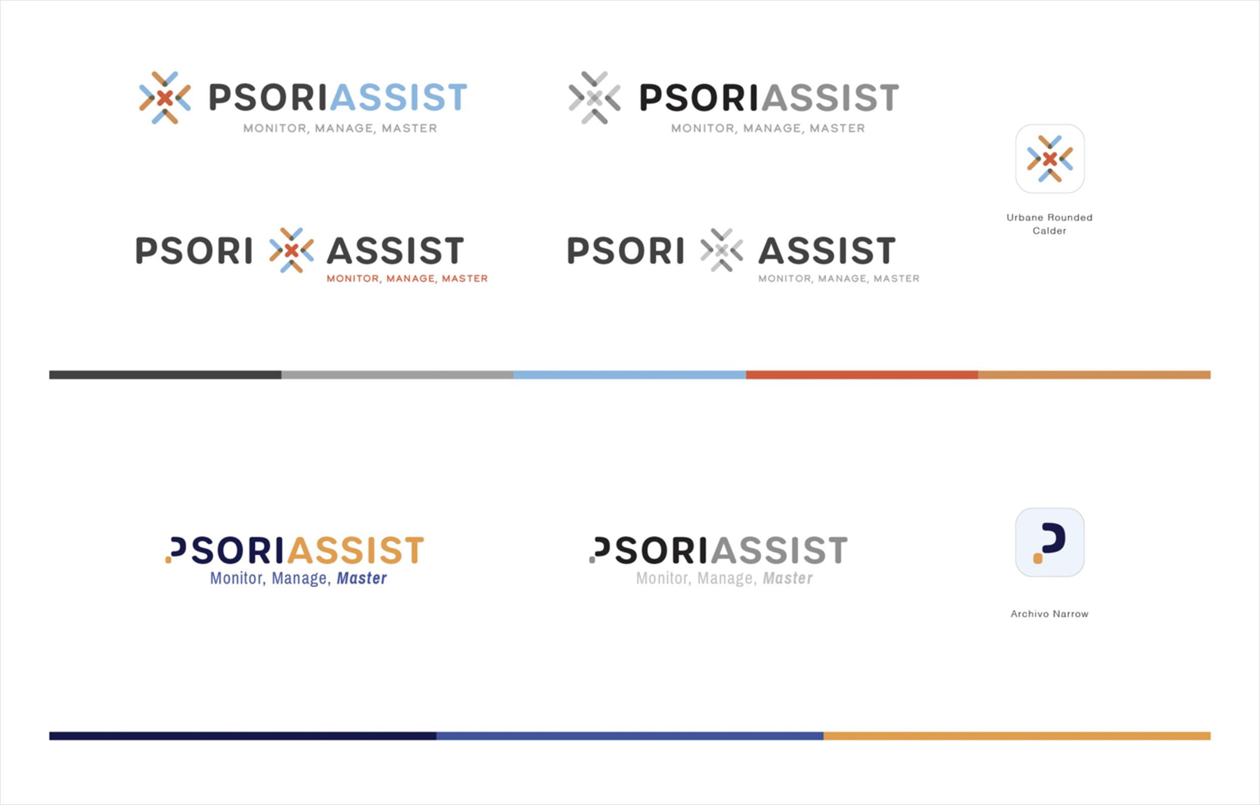 Psoriassist_logos2.png
