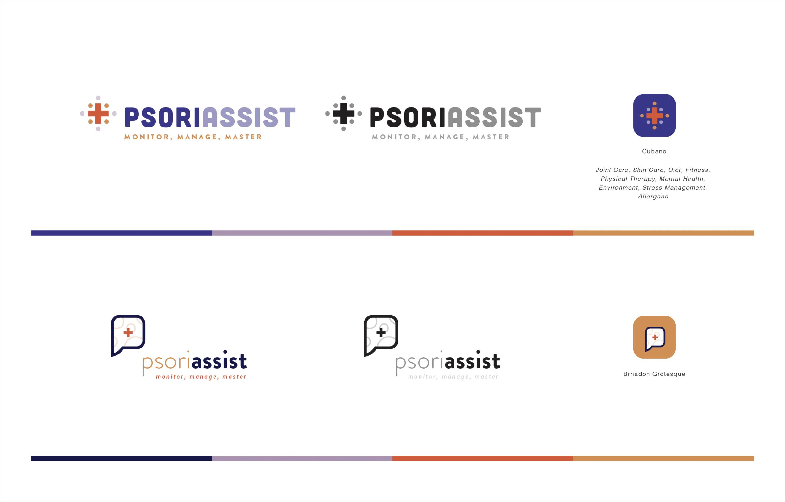 Psoriassist_logos3.png
