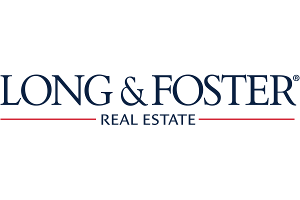 Long_and_Foster_Logo-1.png