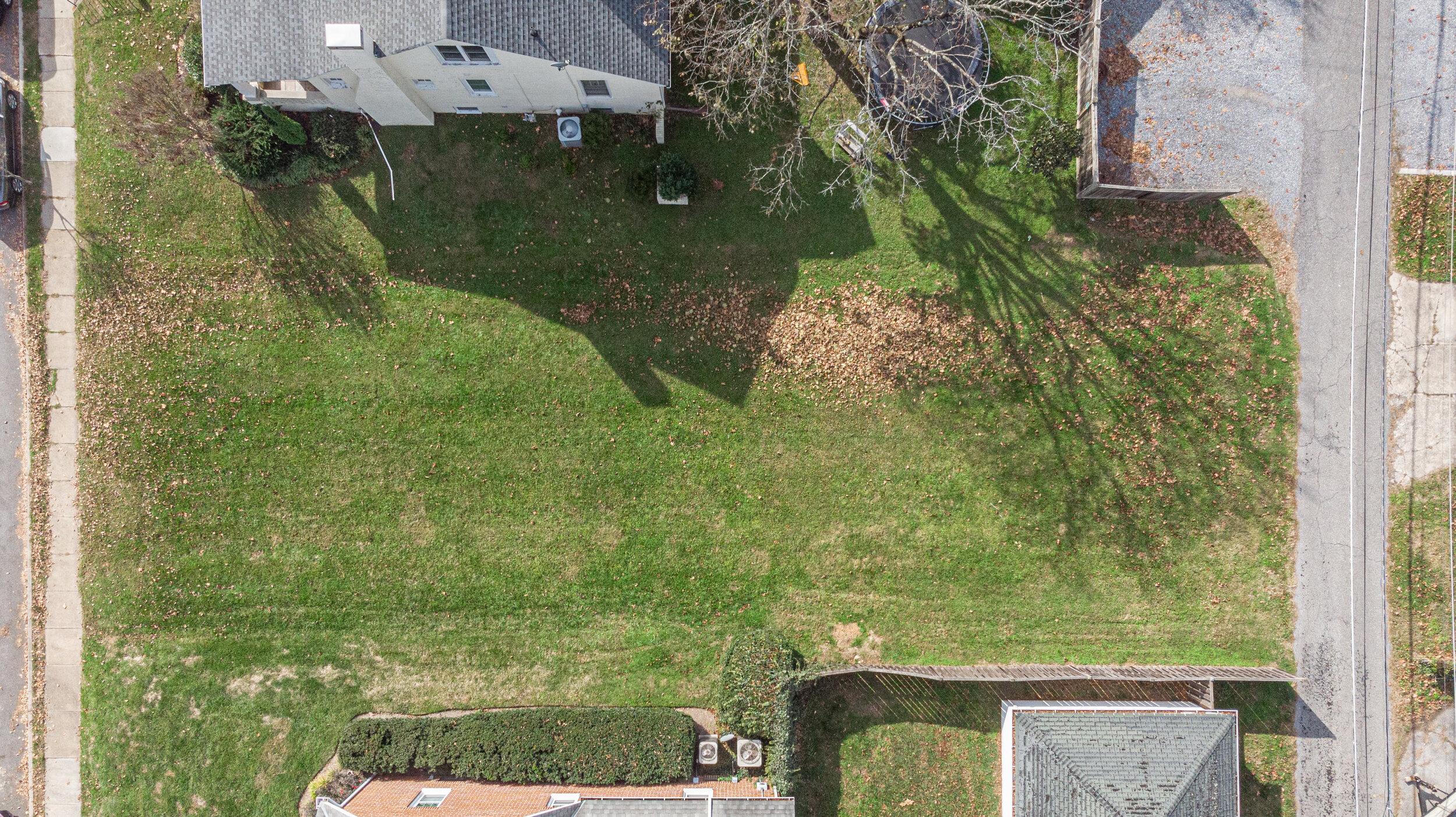 817 Magnolia Ave, Fredrick MD - Aerial-5.jpg