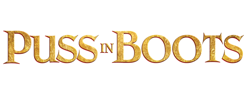 Puss_in_boots_logo.png