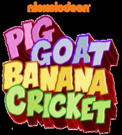 Pig_Goat_Banana_Cricket_Logo.png