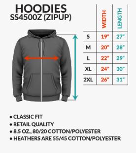 hoodie info.png