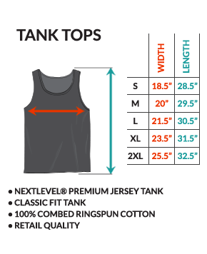 fitguide_tank_mobile.png