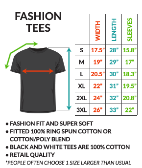 fitguide_teesfashion_mobile2.png