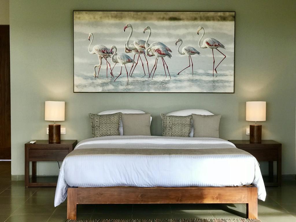Bedroom Birds.jpg