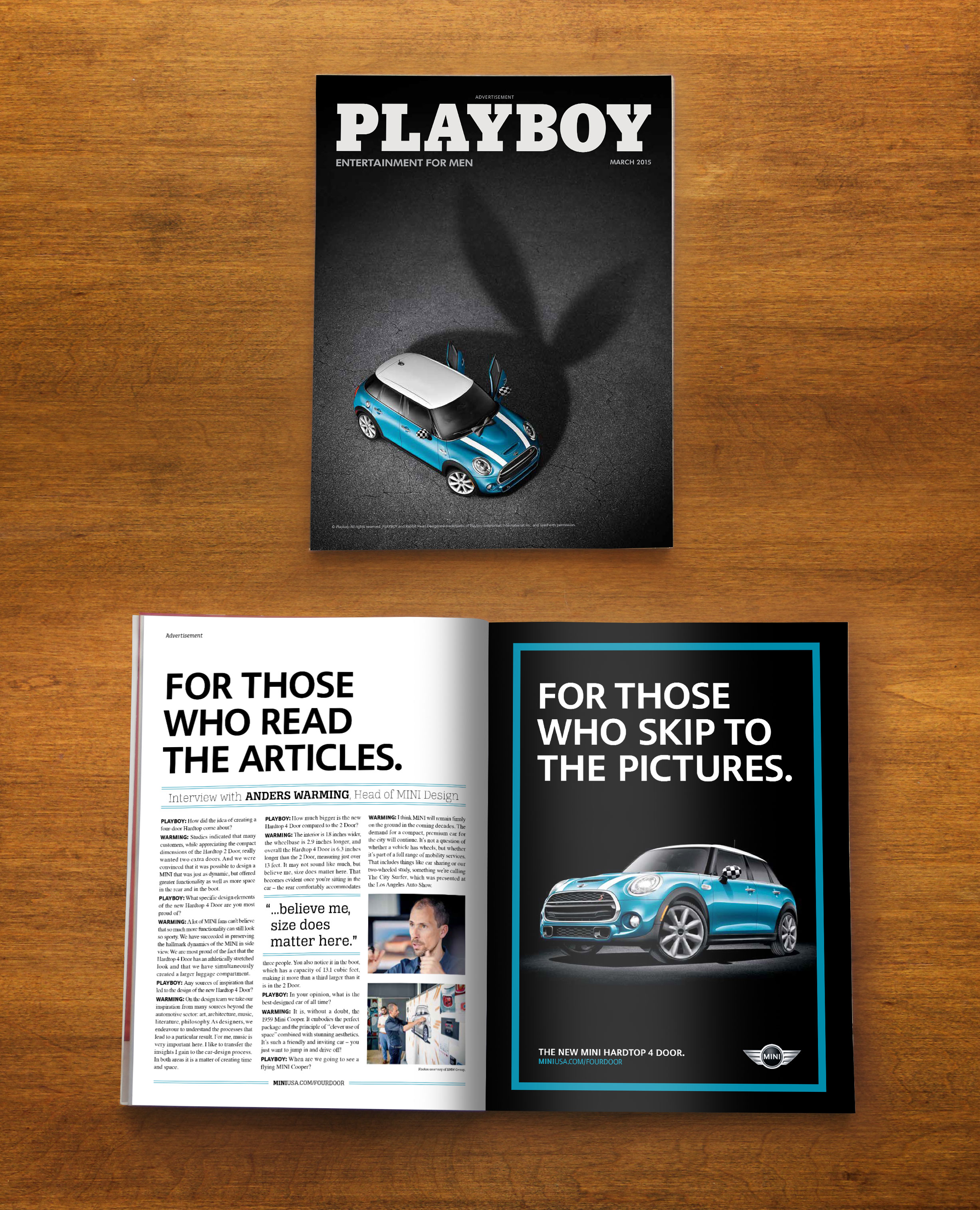 NEW-PLAYBOY-2.jpg