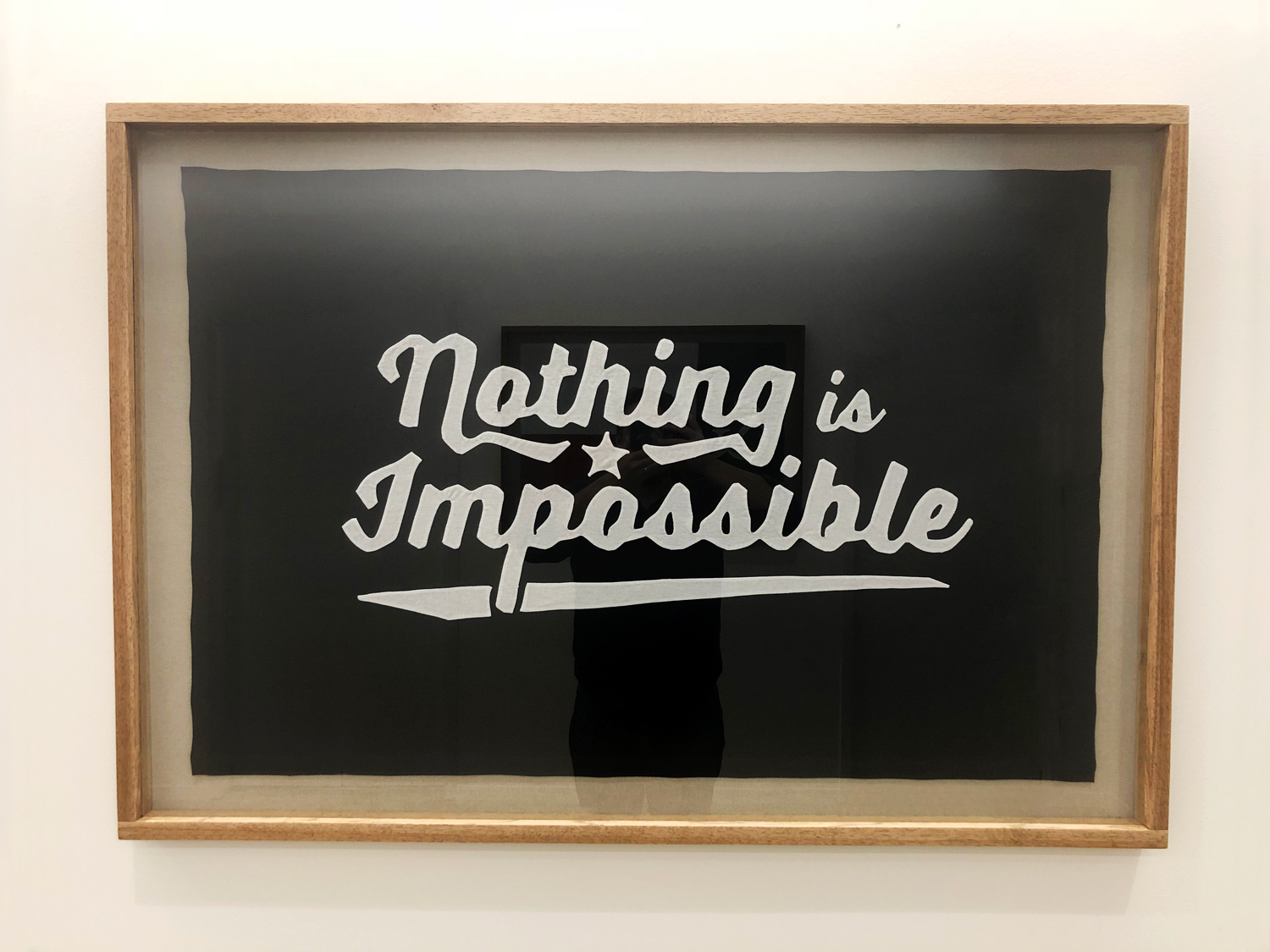 nothing-is-impossible.jpg