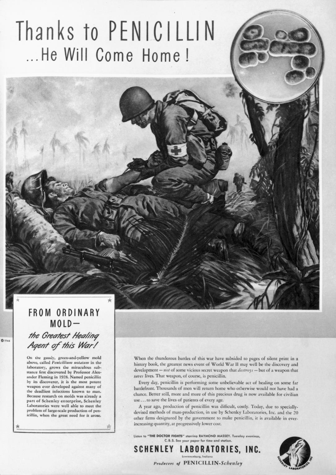 penicilin1944.png