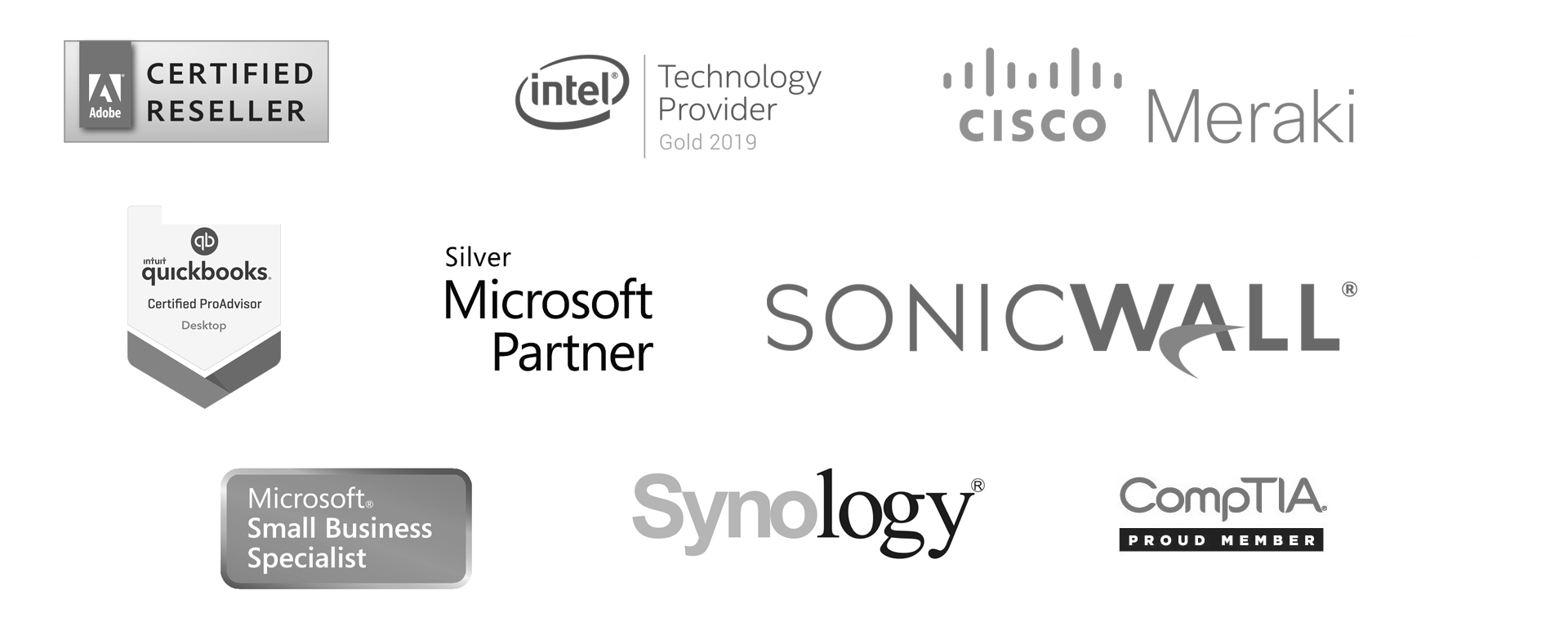 Our partners.jpg