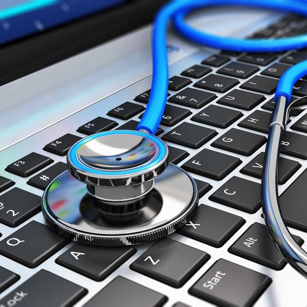 bg-laptop-stethoscope.jpg