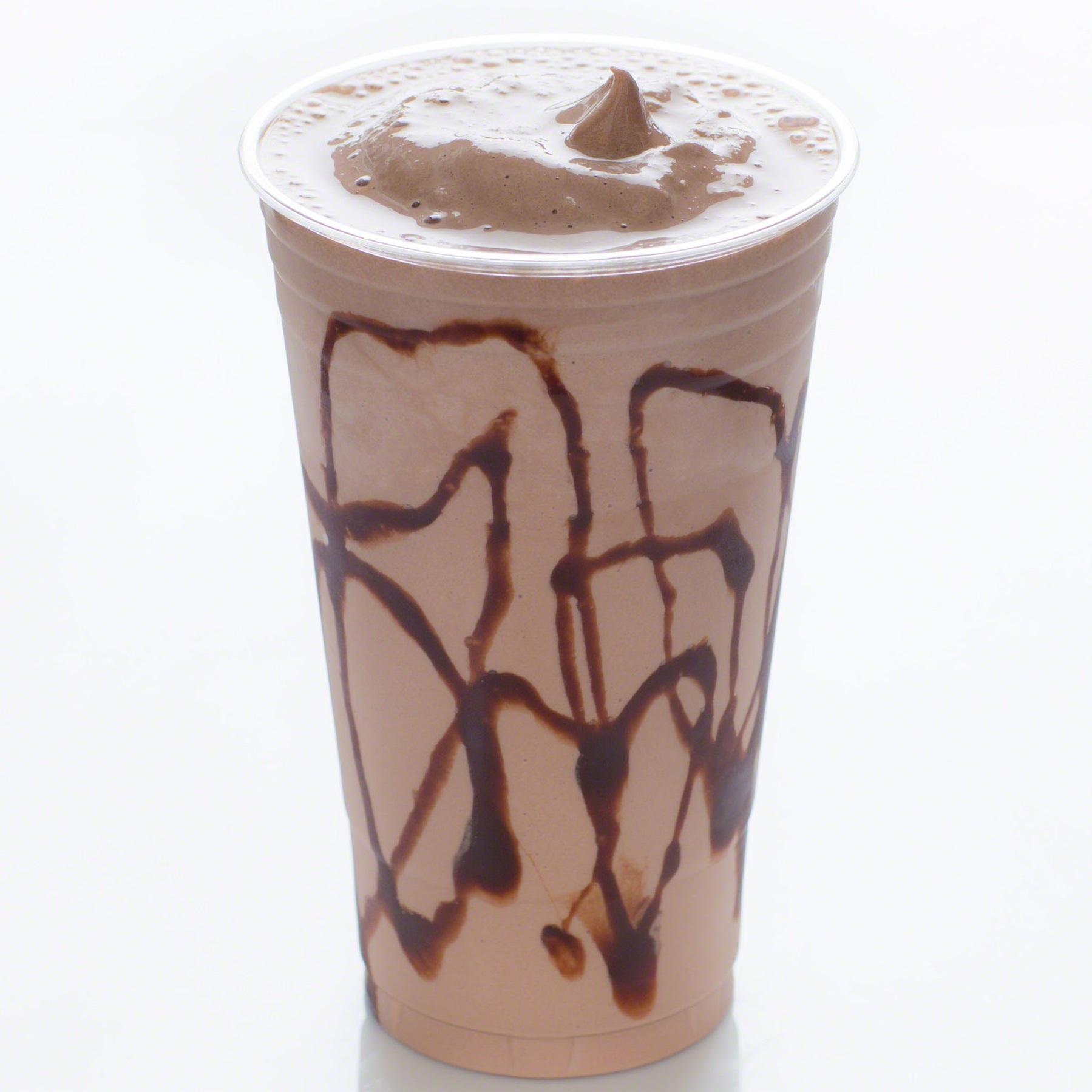 Chocolate%2BFrappe.jpg