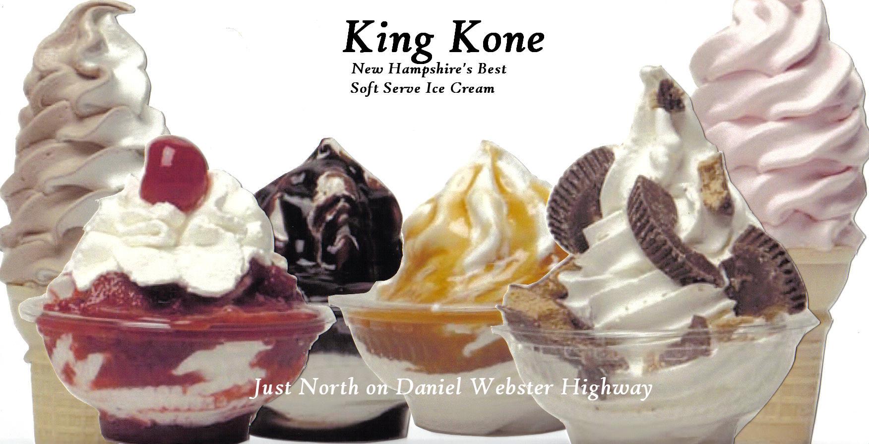 King Kone Cinemagic Ad Draft 1.jpg