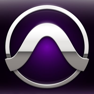 AAX Avid ProTools -