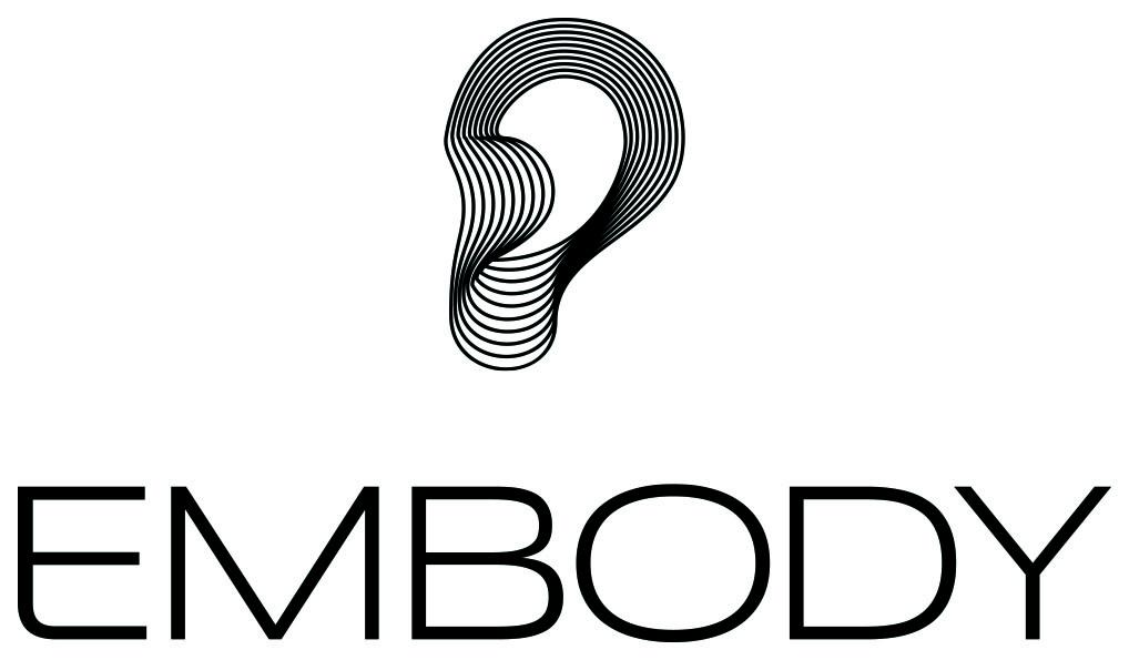 embody_logo_positive.jpg