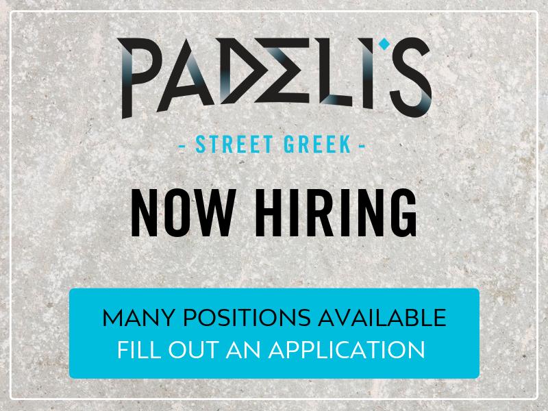 Website Padeli's Now Hiring.png