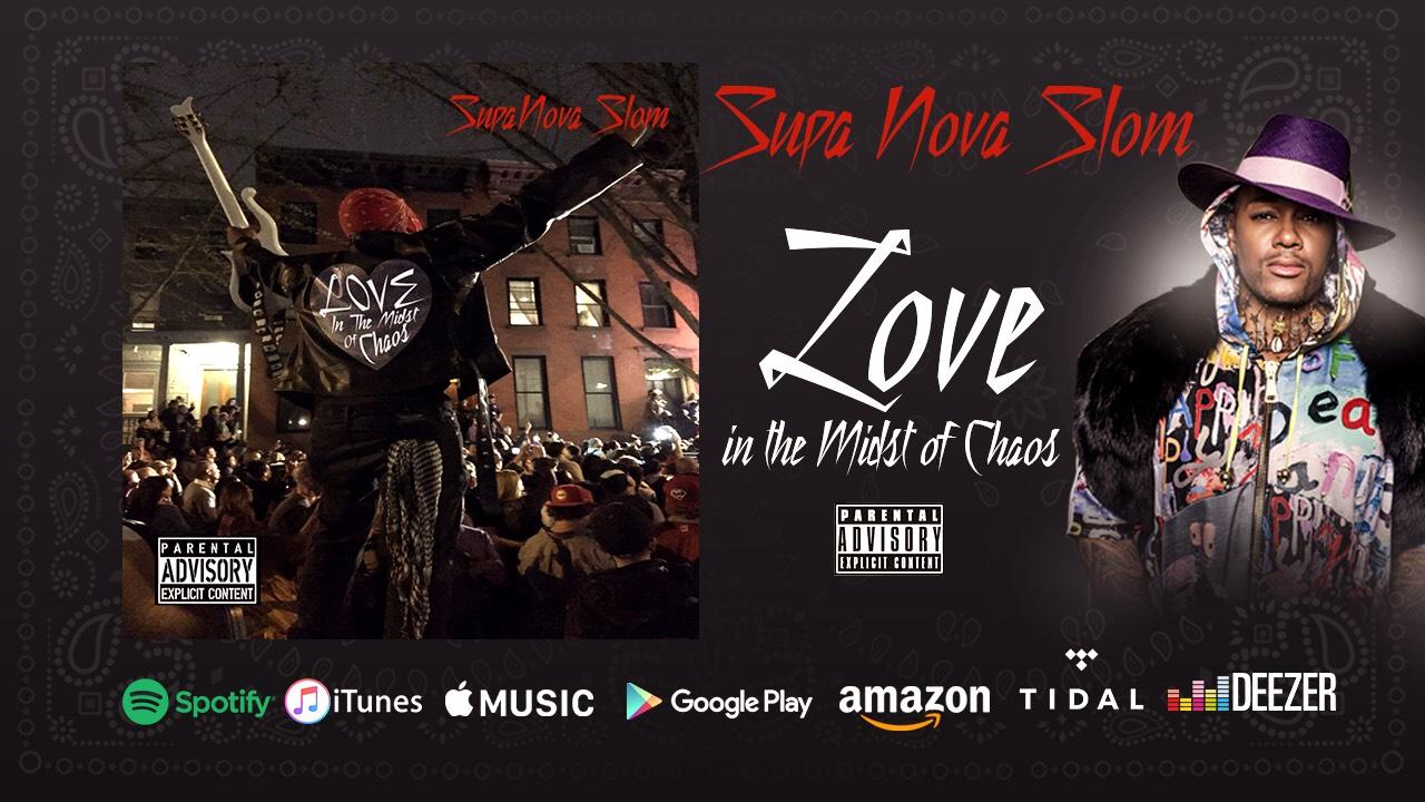 SupaNova Slom Album cover.jpg