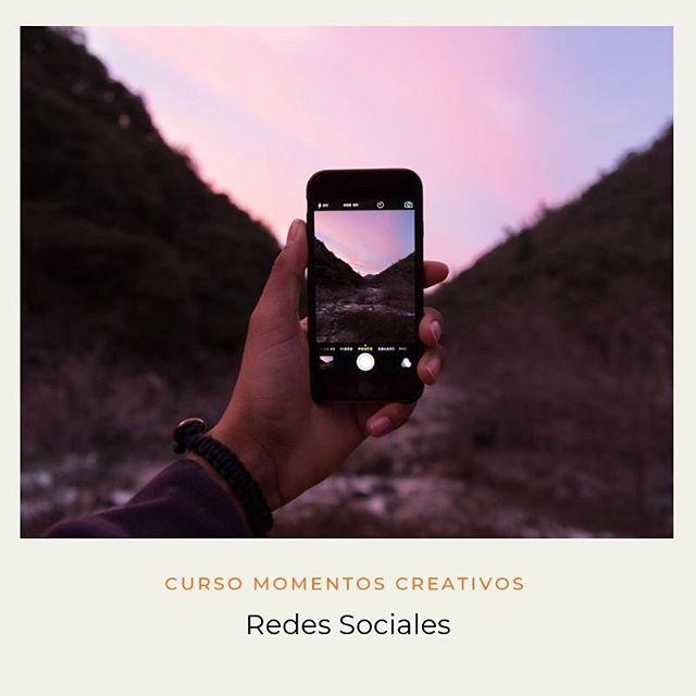 ¡Mañana tenemos nuestro módulo de redes sociales! Este curso te ayudará a identificar las redes sociales más efectivas para tu negocio y además de un cambio tecnológico para tu empresa. Registrate aqui: www.lao-lab.com/momentos-creativos #marketingdigital #redessociales #marketing4 #aprendederedessociales #facebook #linkedin #instagram #cursosmarketing #concreatividad #mercadeo #marketingonline #marketingideas #marketingtools #creatividadestrategica #creatividadalmaximo #creatividadipunto #bienestarbien #negocios #pymes #desarrollo #crecimientopersonal #crecimientoempresarial
