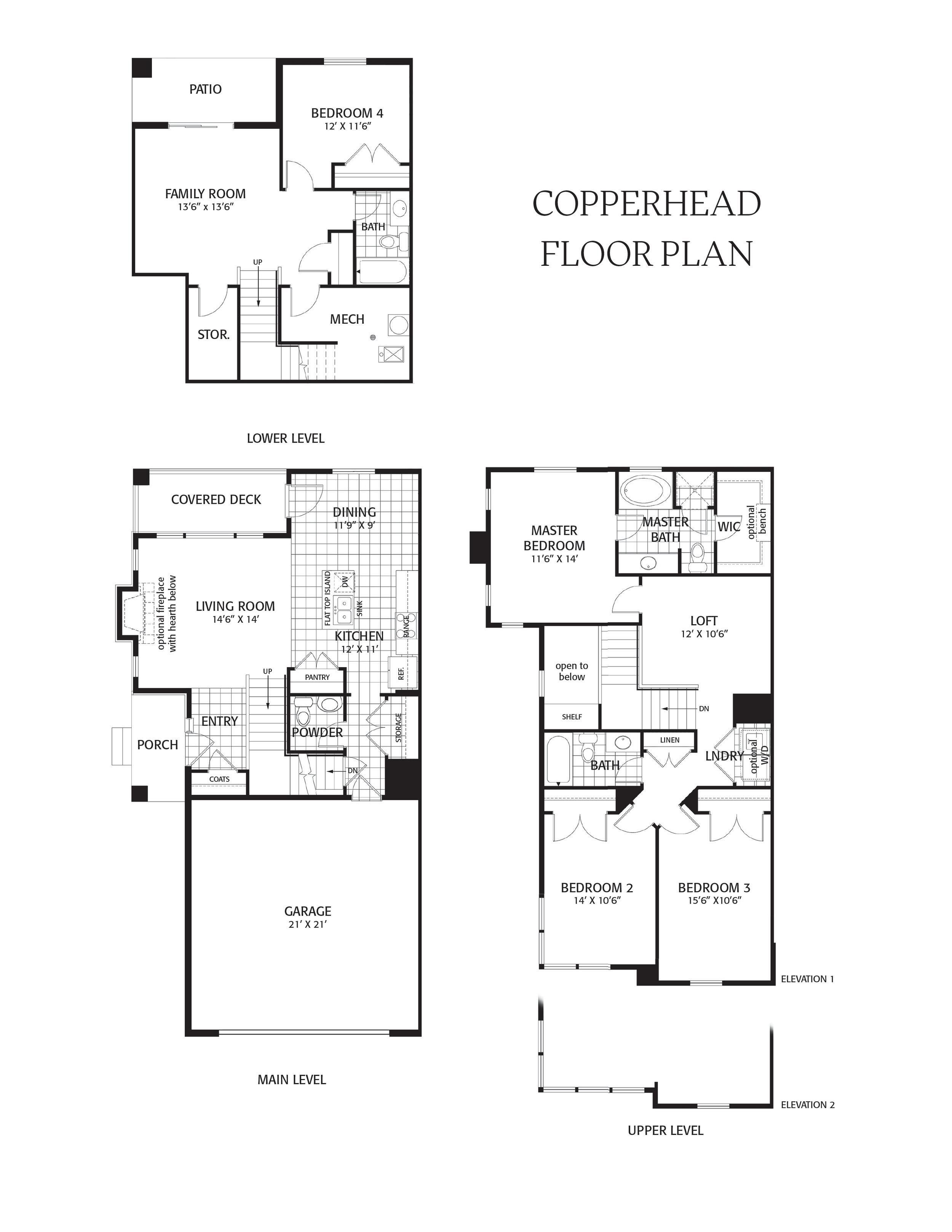 DWR Copperhead Unbranded 2.jpg