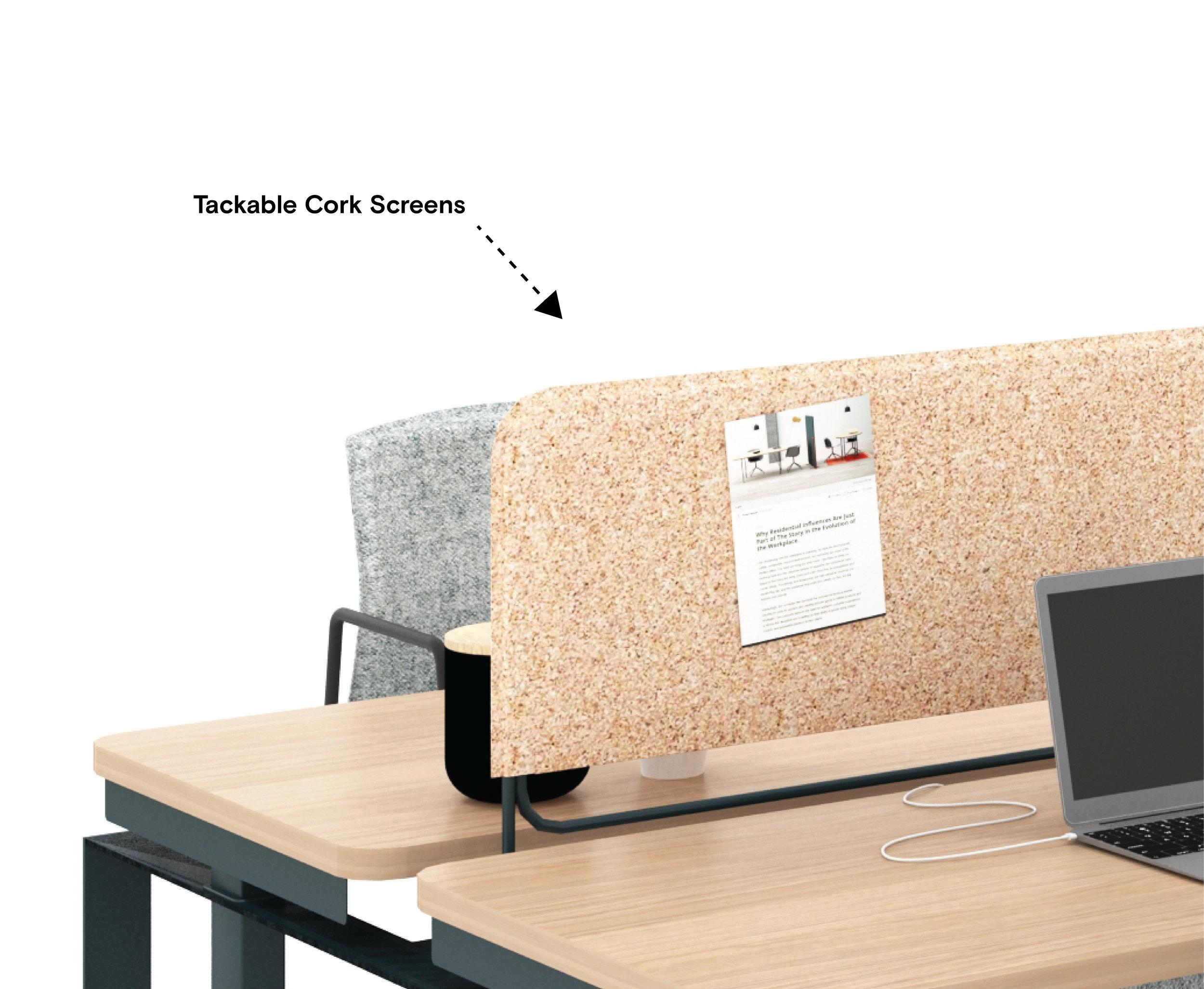 cork screens-06.jpg