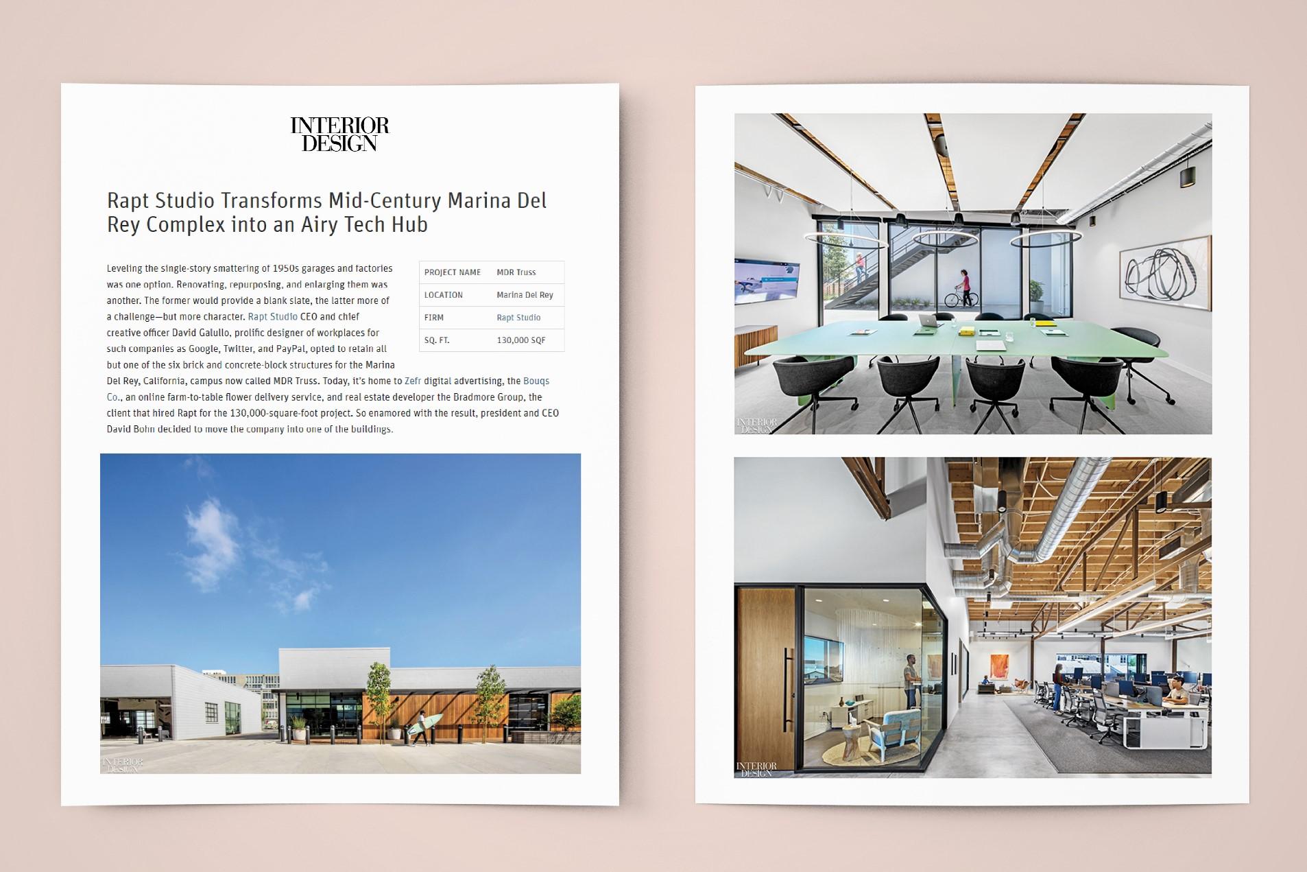 Interior Design Zephr Project_Mailer.jpg