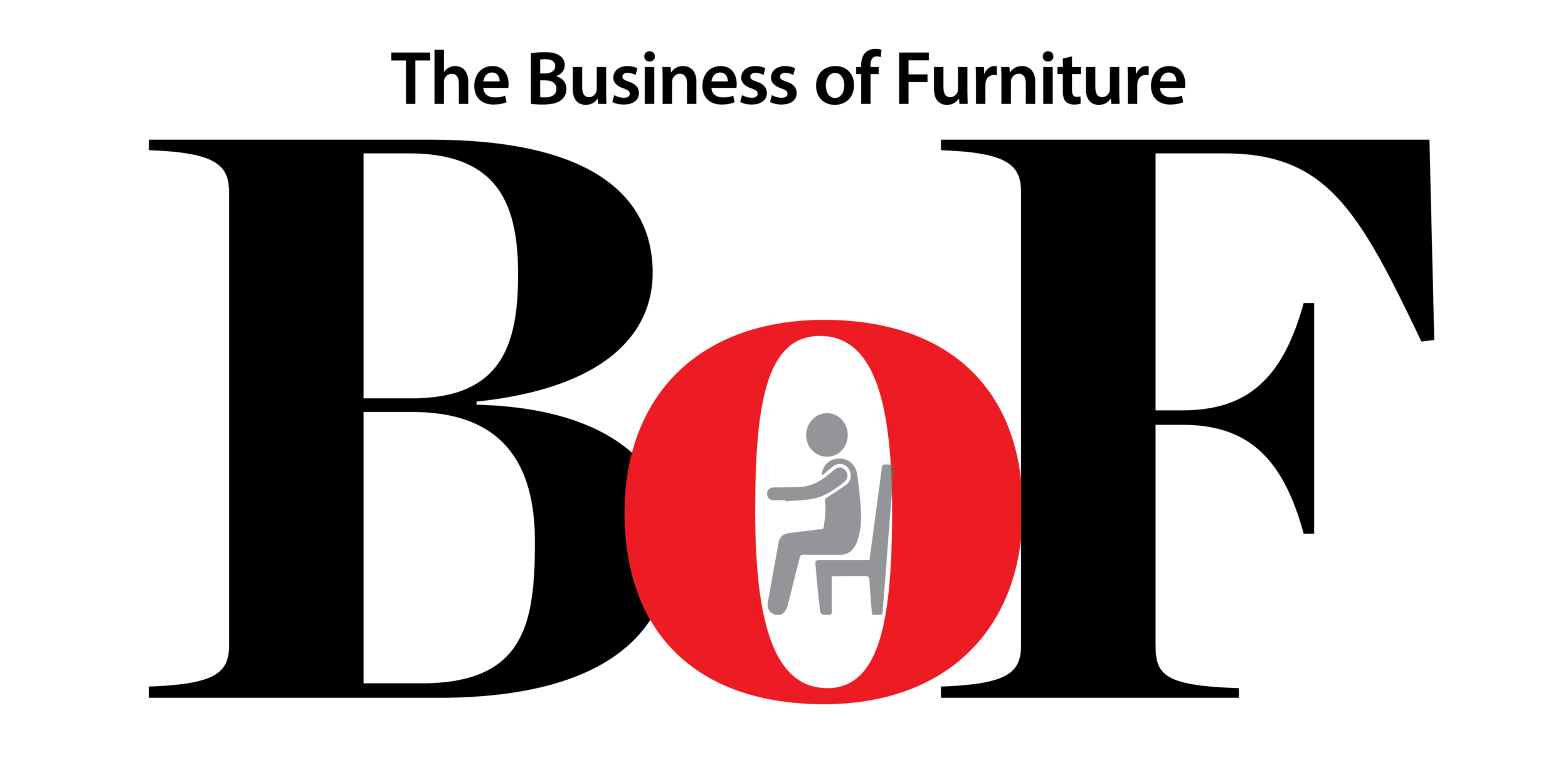 Business-of-Furniture-Logo_2019.png