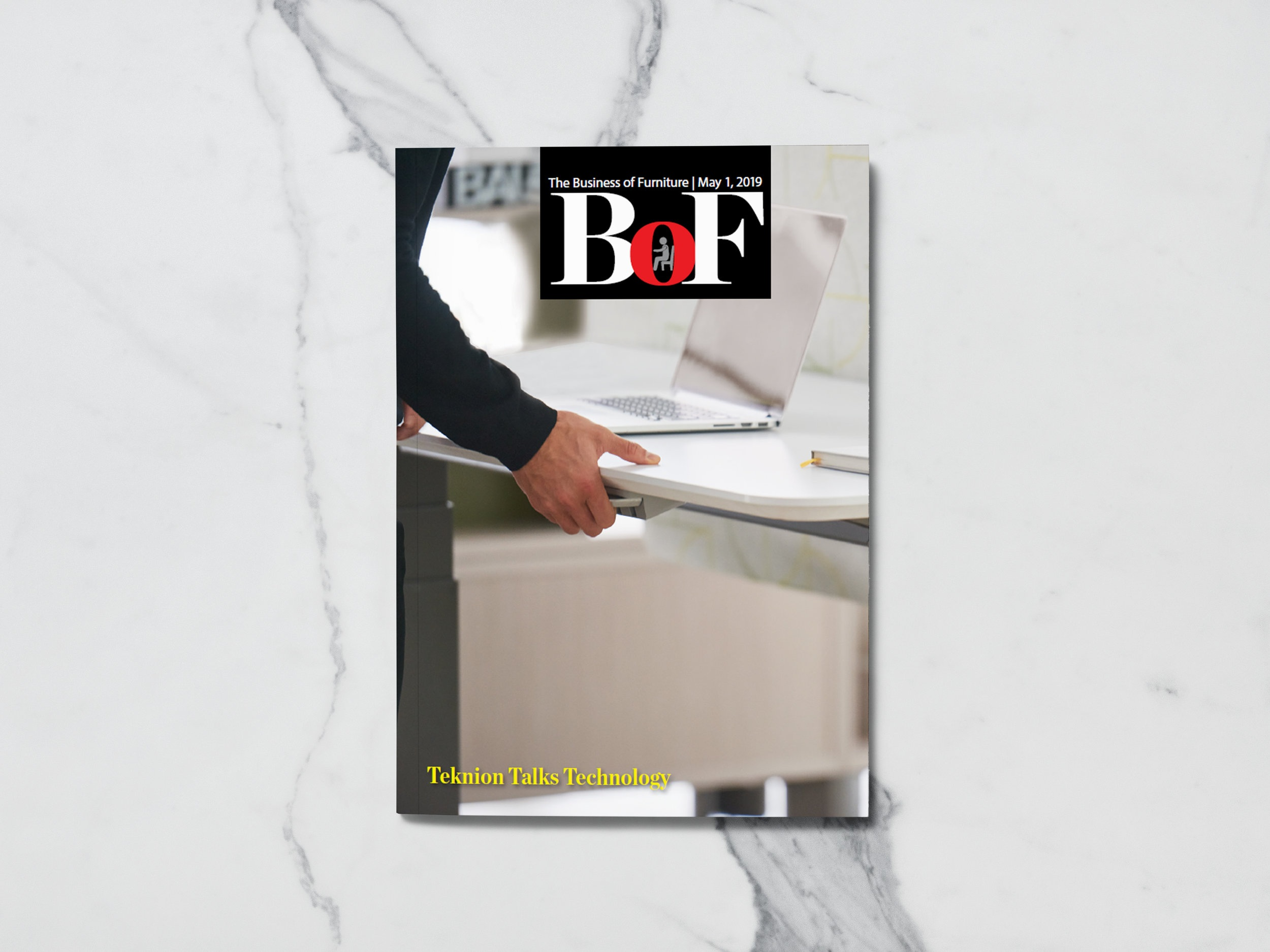 BOF+Feature+Cover.jpg