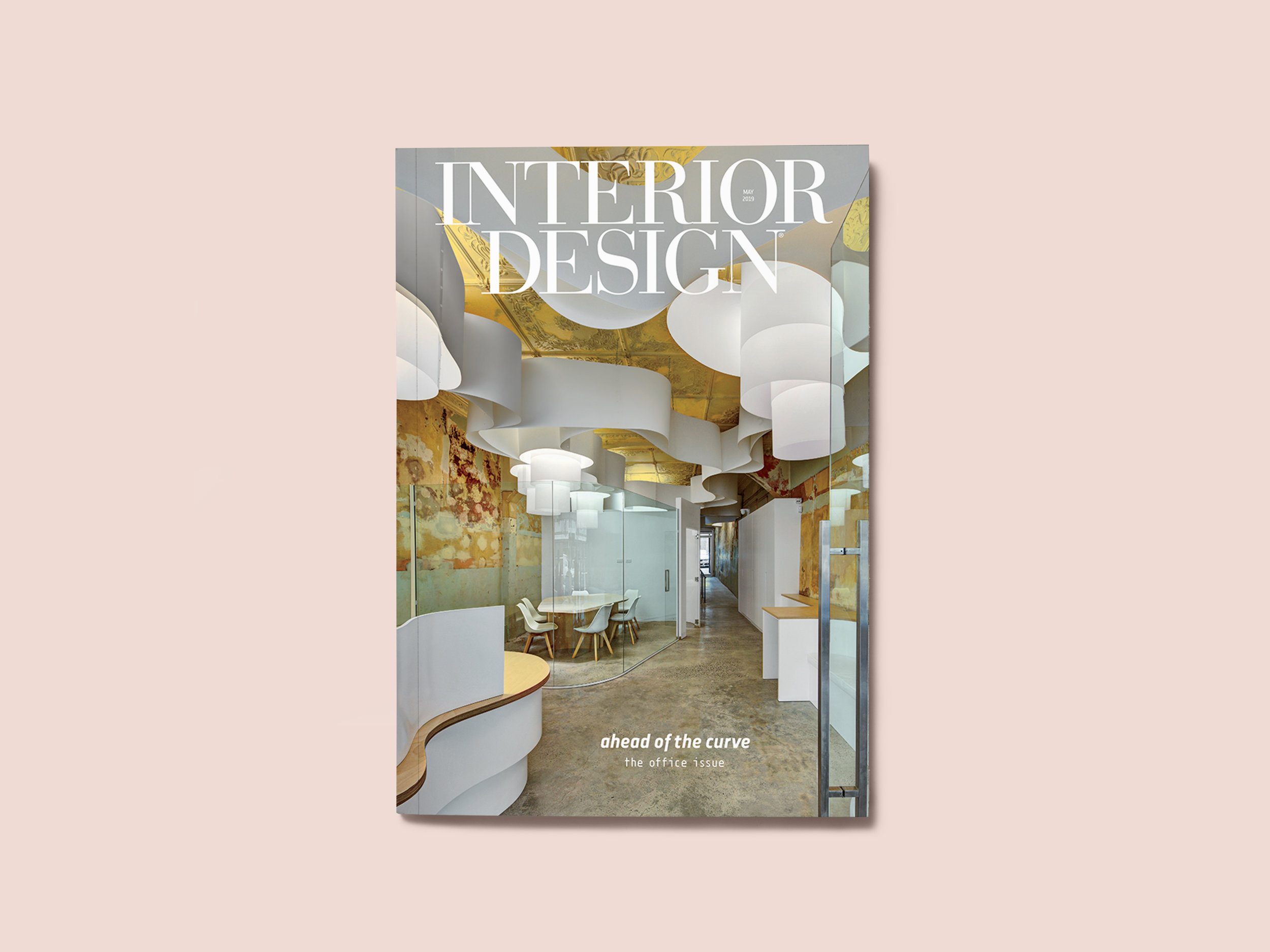 Interior Design Zephyr Cover.jpg