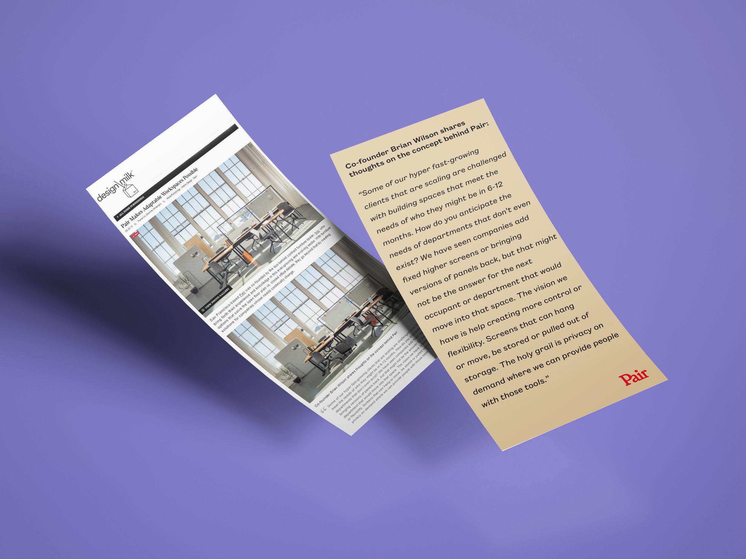 Design Milk Flyer.jpg