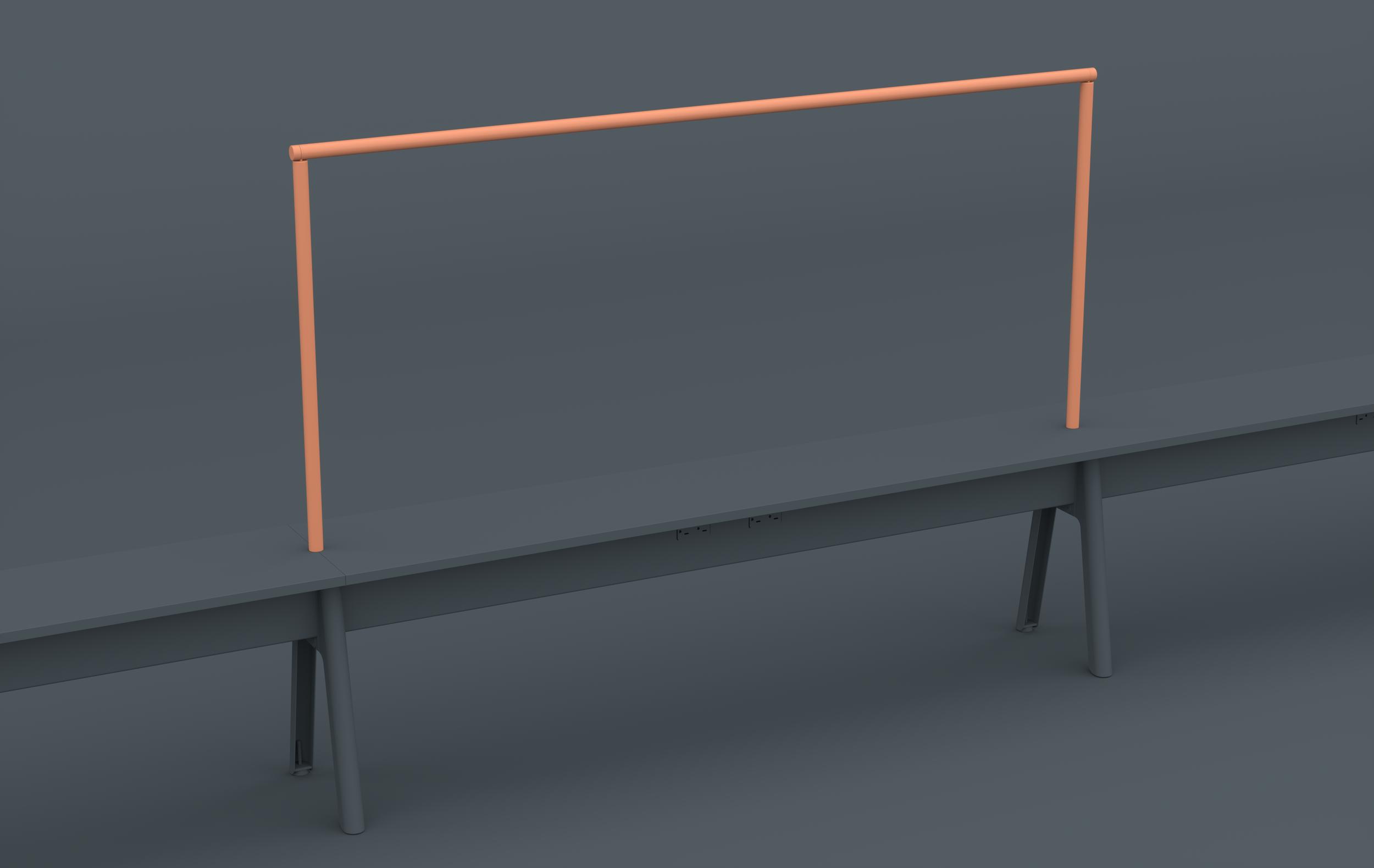 Hangbar