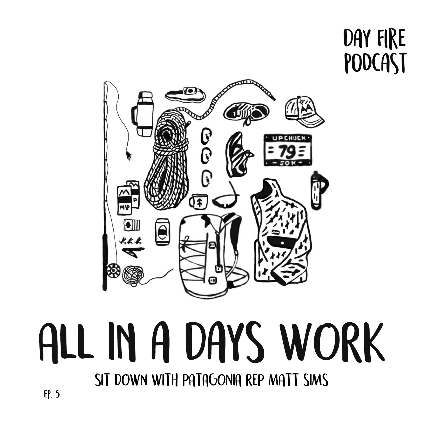 Days_Work_Tile_2.png