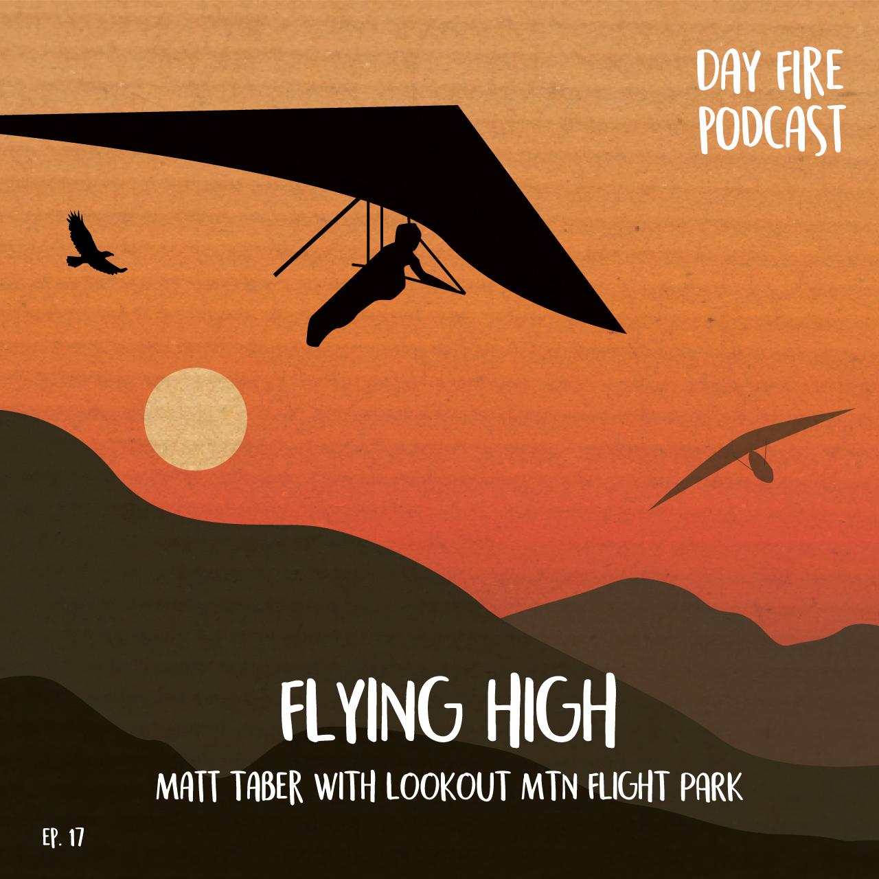 Flying_High_Tile.png