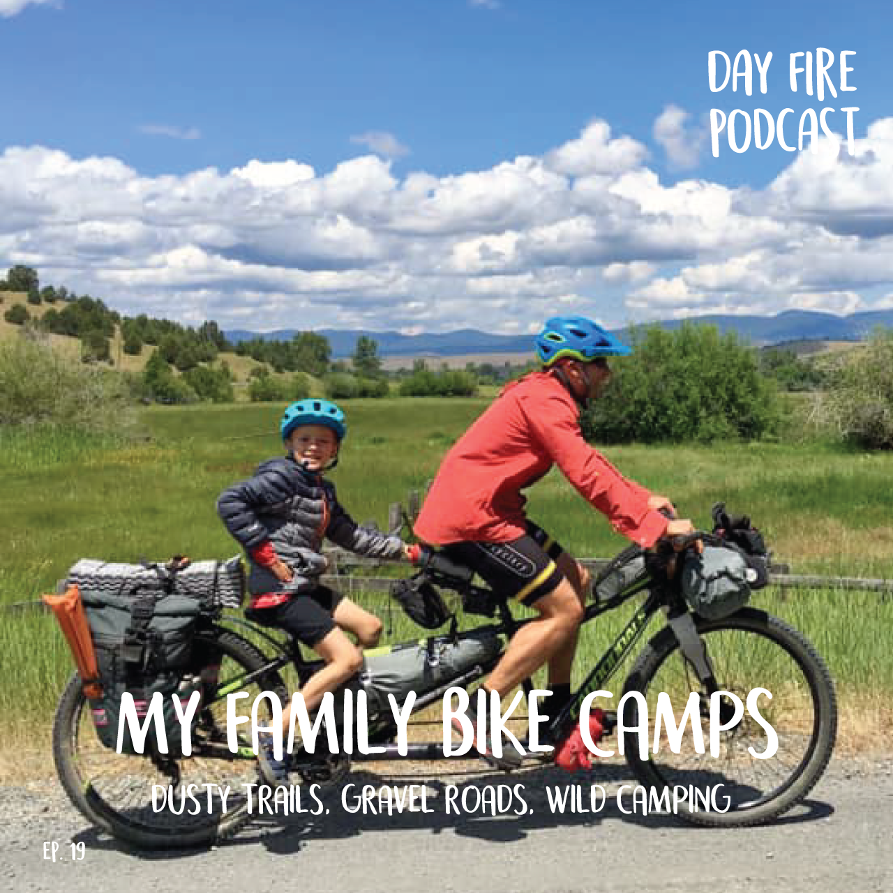 Bike_Camps_2.png