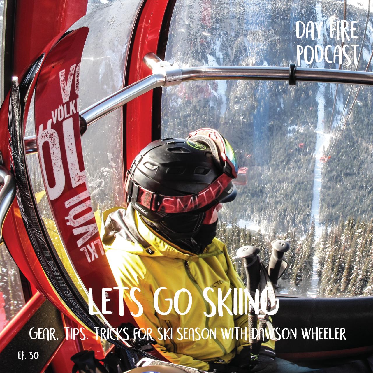 Lets_Ski_Tile_Day_Fire.png