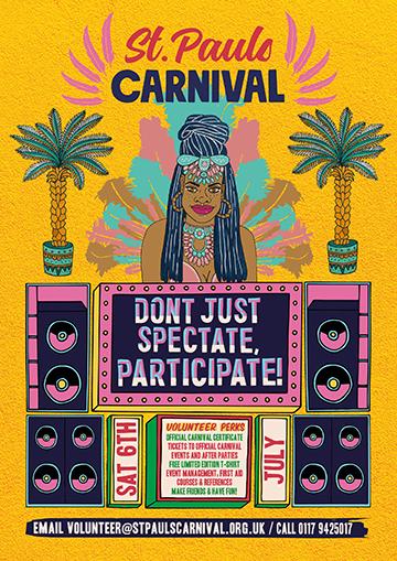 carnival-2019-poster.jpg