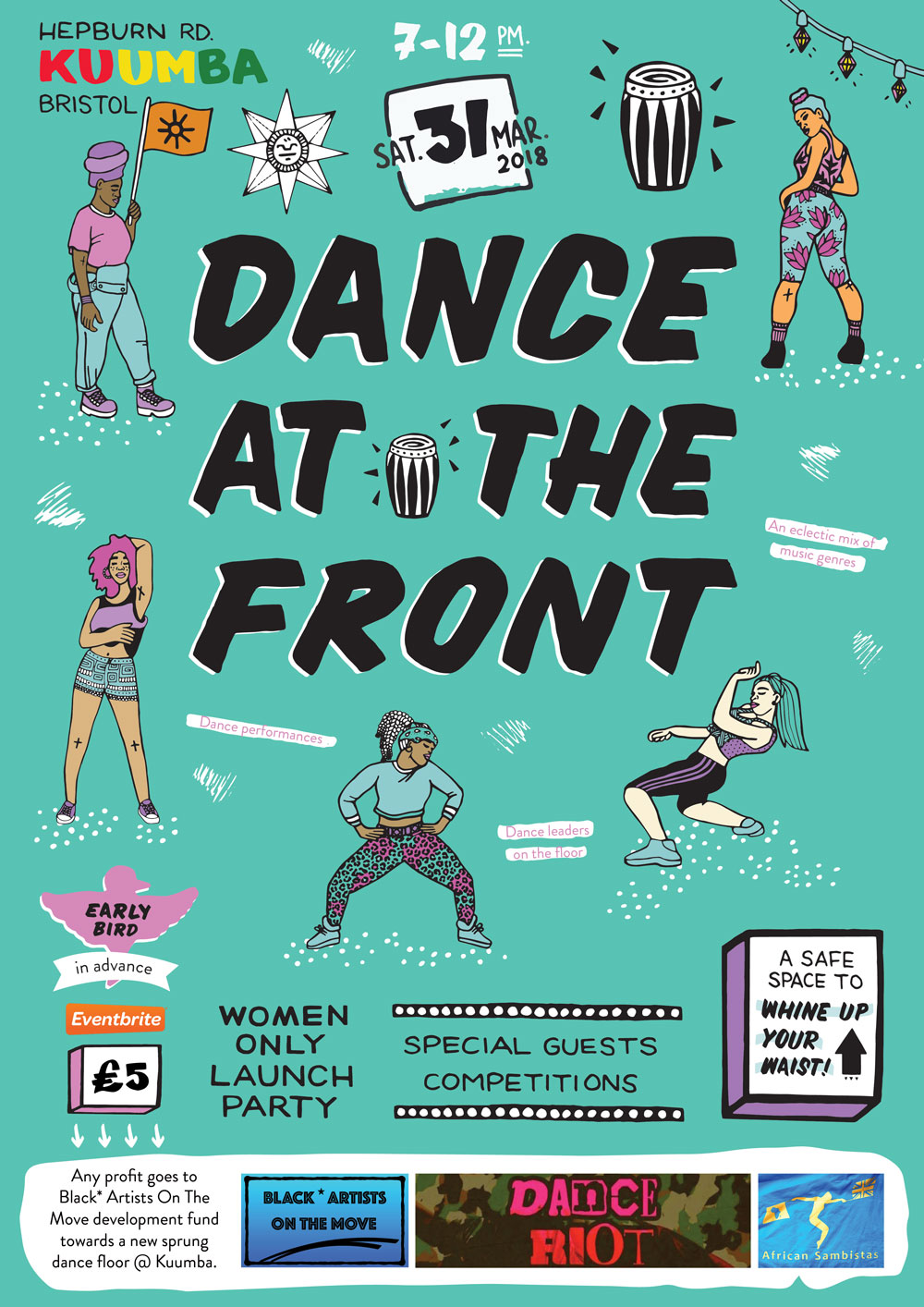 dance-at-the-front-poster.jpg
