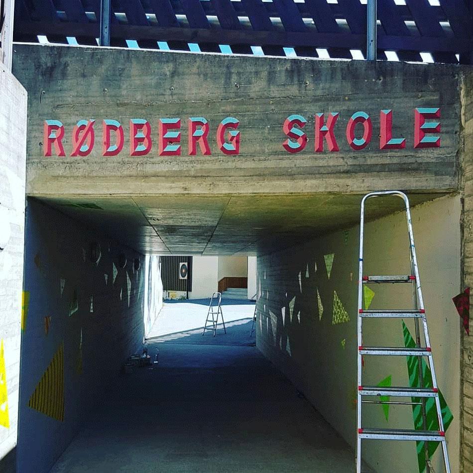 Rdoberg.jpg