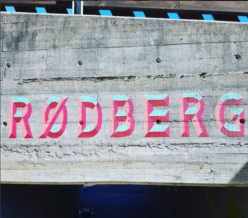 Rodberg-Skole2.jpg