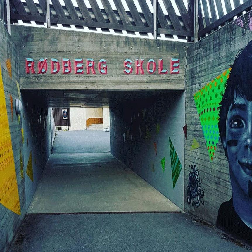 Rodberg2.jpg