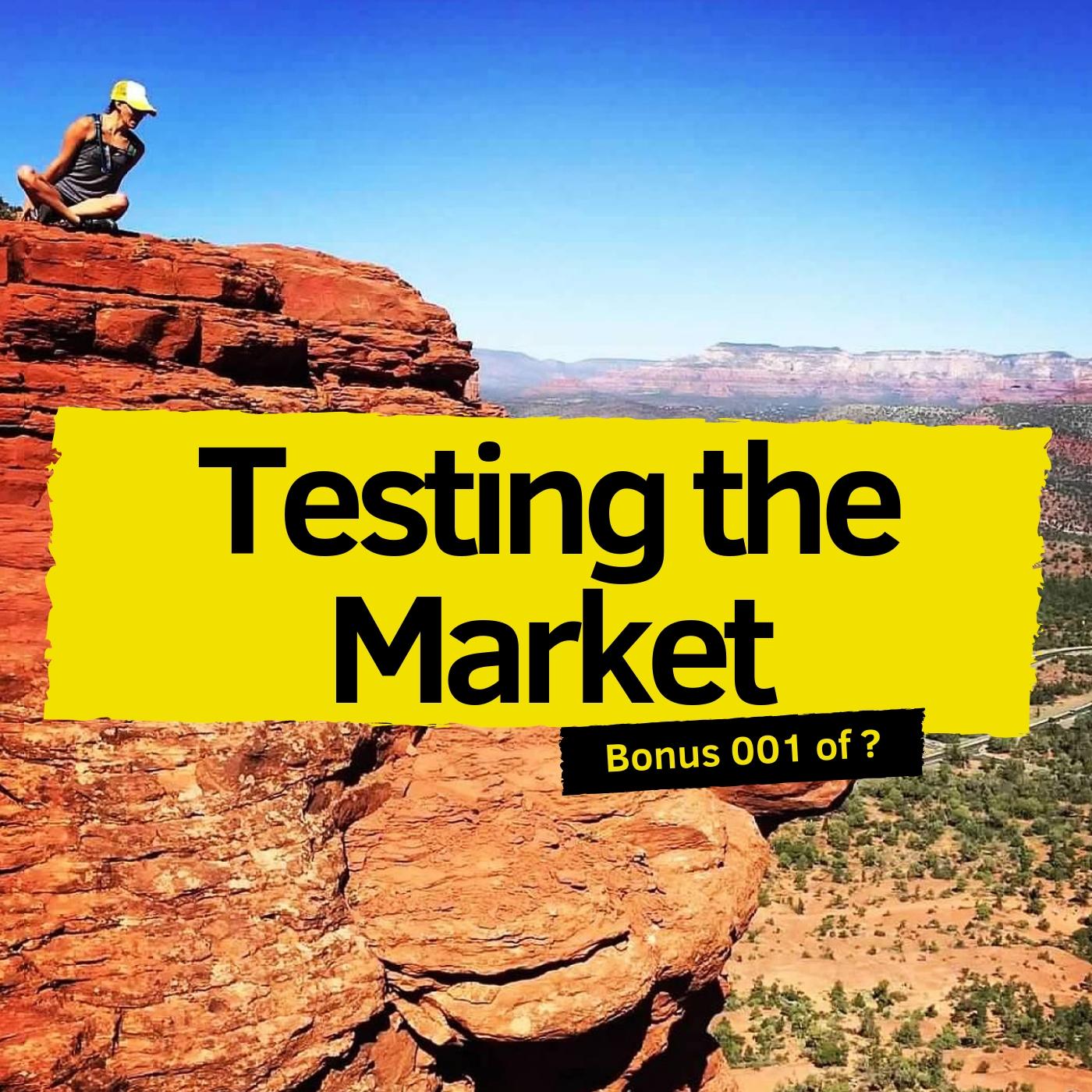 001 of_ Testing the Market (1).jpg
