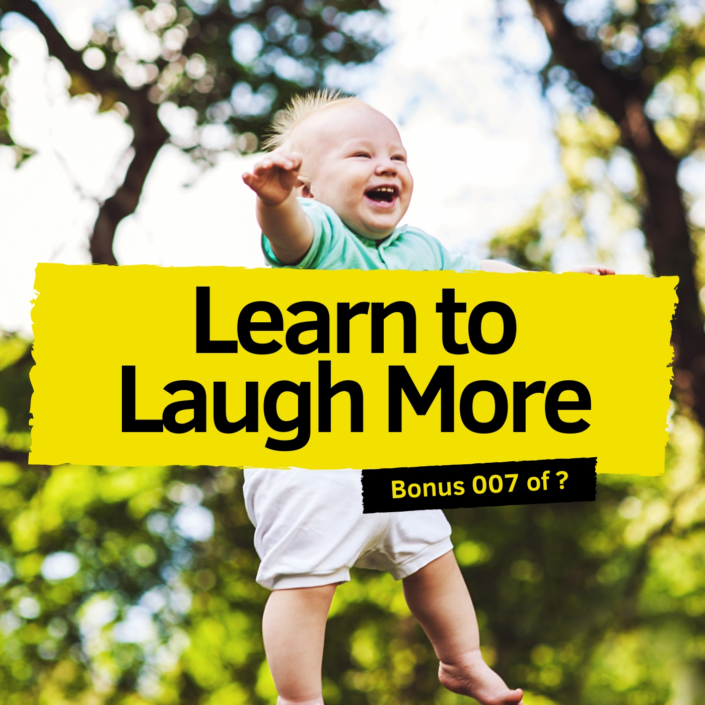 Learn to Laugh More.jpg