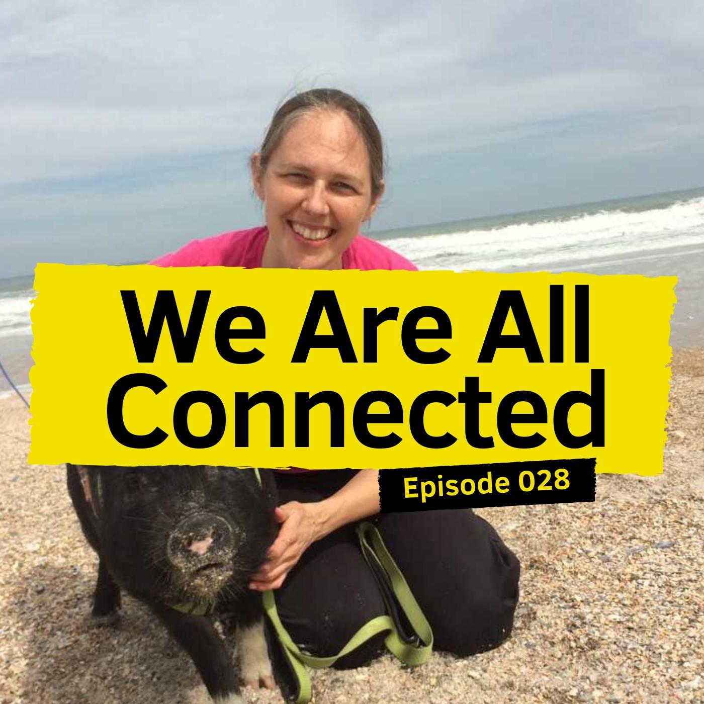 Dr. Joanne Lefebvre Connolly Web.jpg
