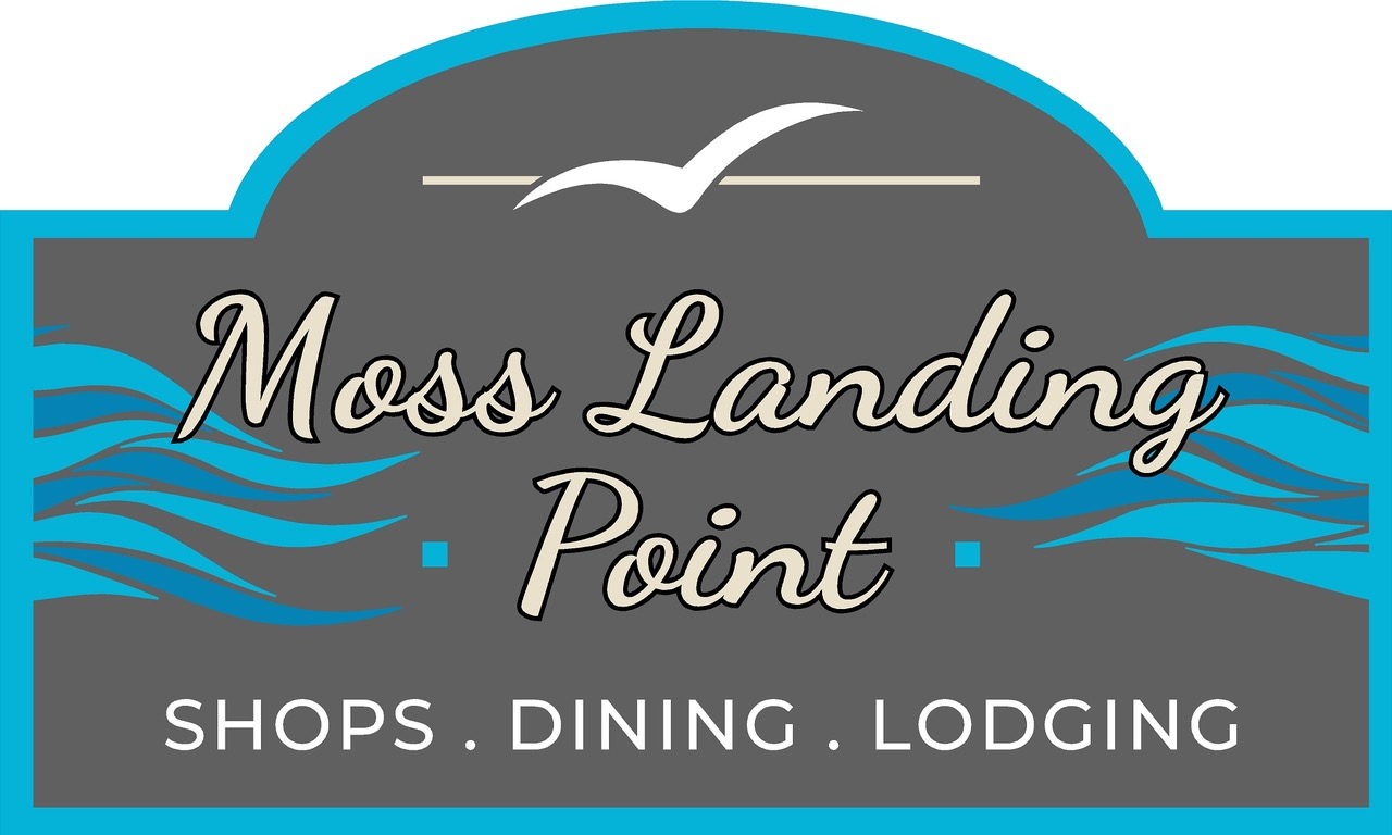 SO 3492 Moss Landing Point Sign.jpeg